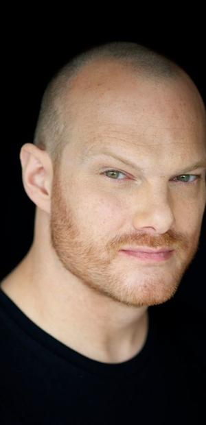 <b>Lars Vogt</b> - LarsVogt-c-2013Neda-Navaee