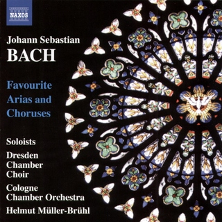 Bach-Favourite-Arias-and-Choruses
